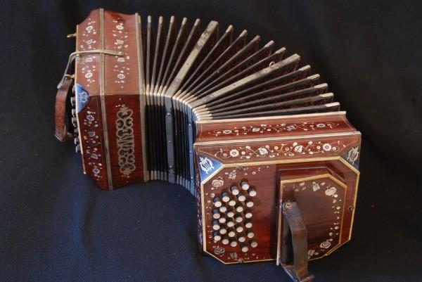 bandoneon kaufen 142